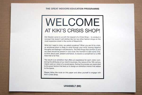 Welcome-at-Kikis-Crisis-Shop