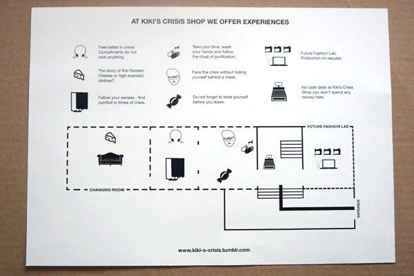 exhibition-map-kikis-crisis-maastricht