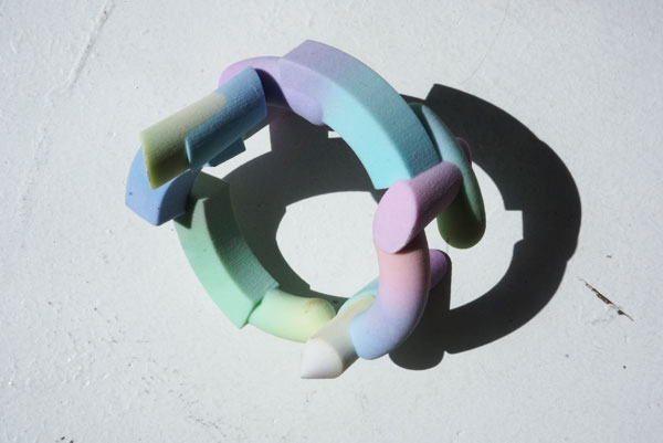 gradient-bangle-by-maiko-gubler