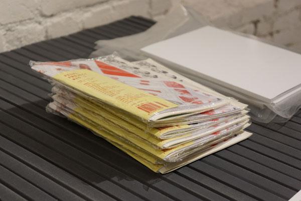 pedal-project-magazine-no-3