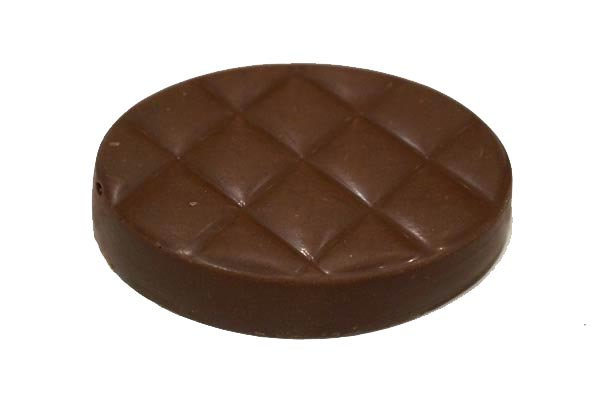 quilt-chocolate-byamt