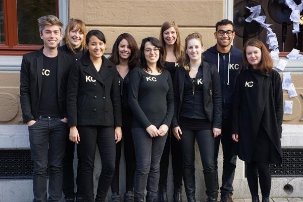 students-university-hasselt