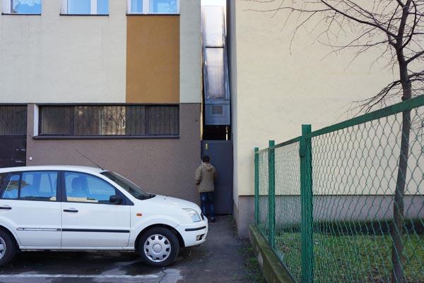 Keret-House-Warsaw