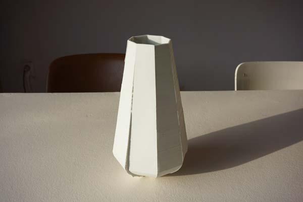 Pieces-of-pi-vase