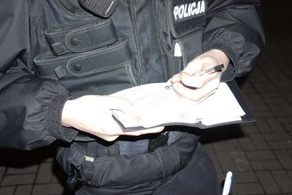 Policja-Warsawska