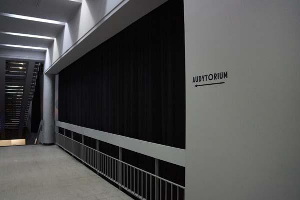 audytrorium-museum-sztuki-warsawa