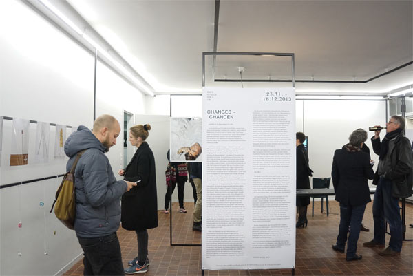 changes-chancen-depot-basel-exhibition