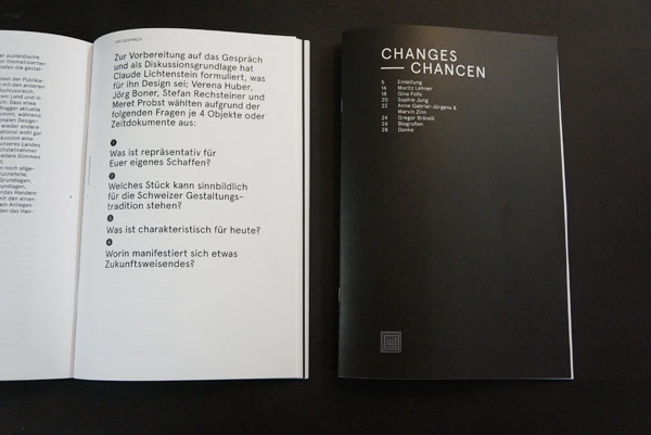 changes-chancen-publikation-depot-basel
