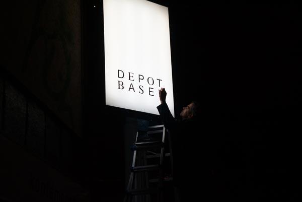 depot-basel-neon