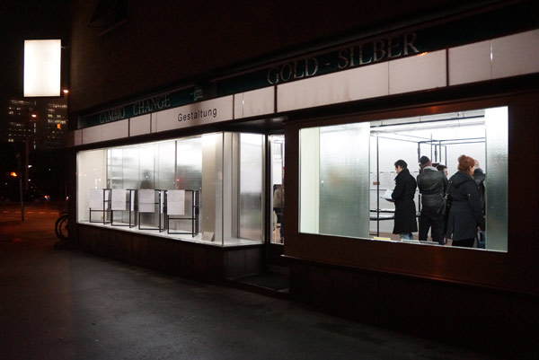 depot-basel-voltaplatz