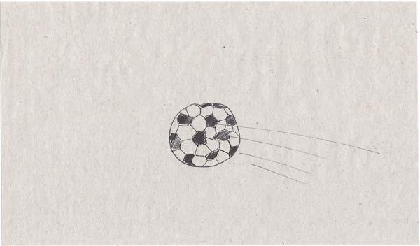 drawn-interview-dik-scheepers-03