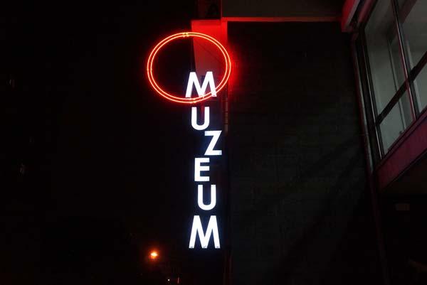 muzeum-sztuki-nowoczesnej