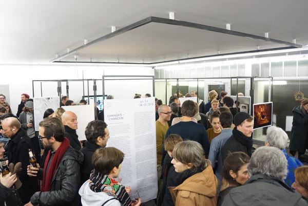 opening-depot-basel-voltaplatz