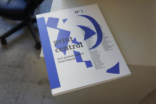print-control-poland