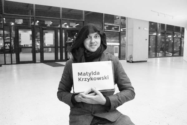 Kris-Lukomski