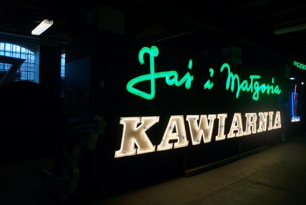 neon-museum-warsaw