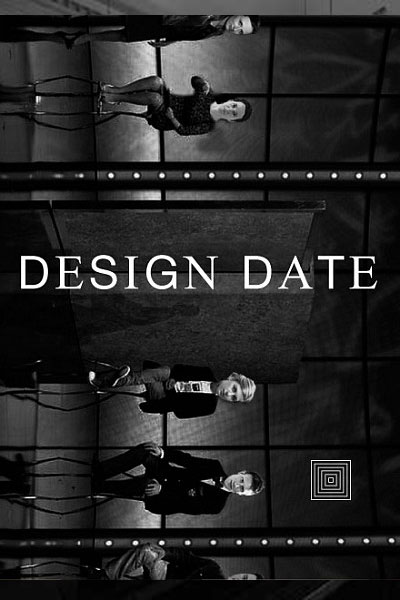 design-date